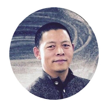 team_linxiwen