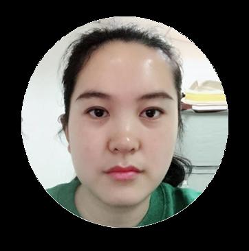 team_zuotianhua